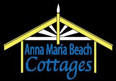 Anna Maria Beach Cottages